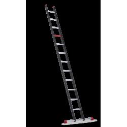 Nevada enkel rechte ladder